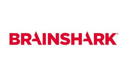 brain-shark