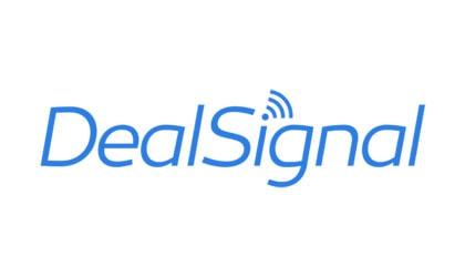 deal-signal