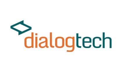 dialog-tech