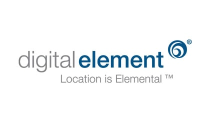digital-element