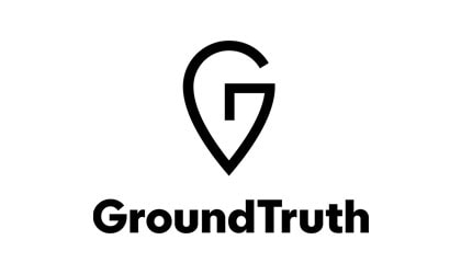 ground-truth