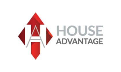 house-advantage