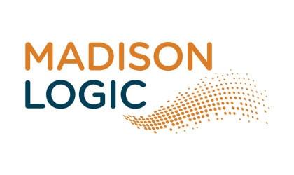 madison-logic