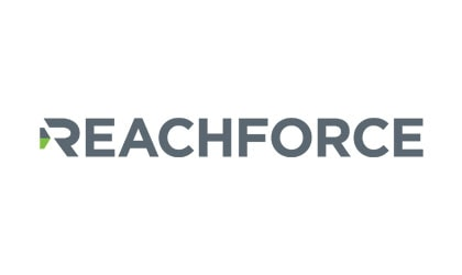 reach-force