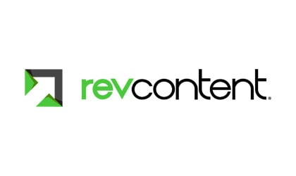 rev-content