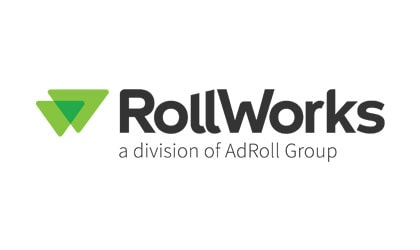 roll-works