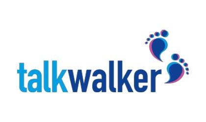 talk-walker