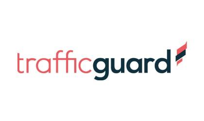 traffic-guard