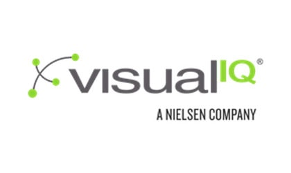 visual-iq