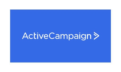 active-campaign