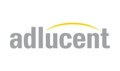 adlucent