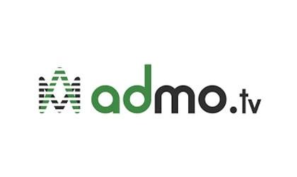admo-tv