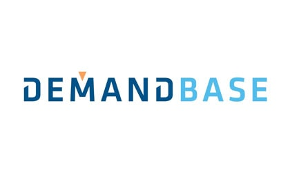 demand-base