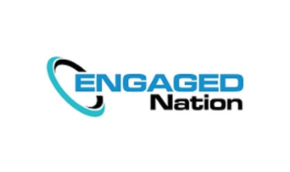 engaged-nation