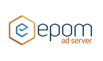 epom-ad-serer