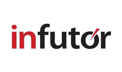 infutor