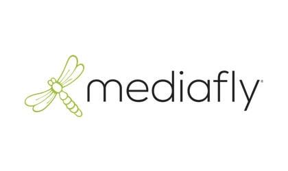 media-fly