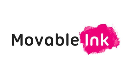 movable-ink