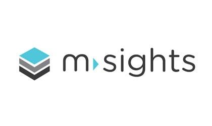 msights