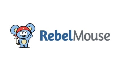 rebel-mouse