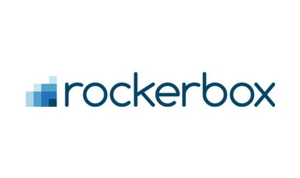 rocker-box