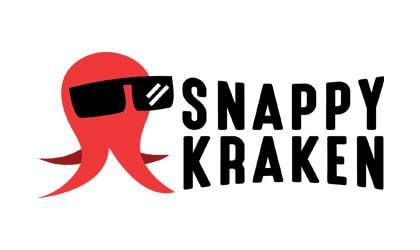snappy-kraken