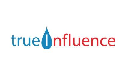 true-inluence