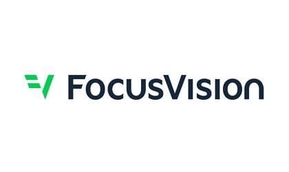focus-vision