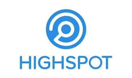 high-spot