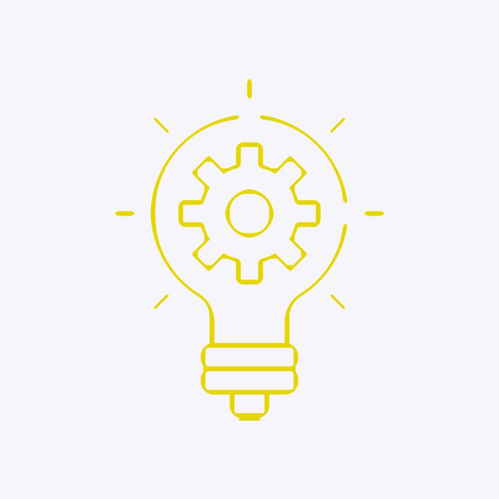 jp-icon-innovation