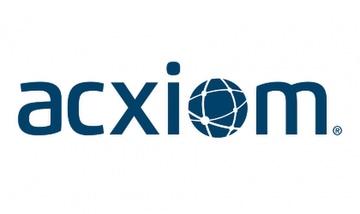 acxion