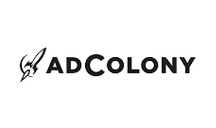 ad-colony