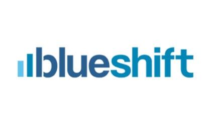 blue-shift