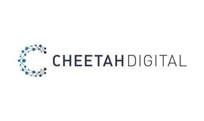cheetah-digital