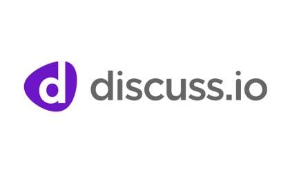 discuss-dot-io