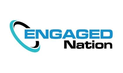 engaged-nation