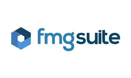 fmg-suite