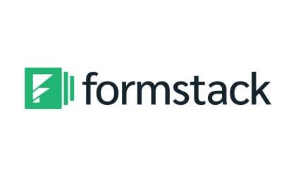 form-stack