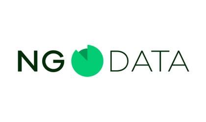 ngo-data