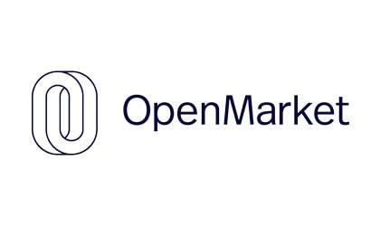 open-market