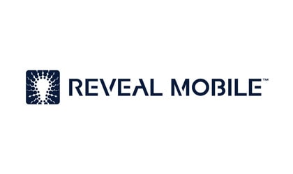 reveal-mobile