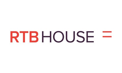 rtb-house