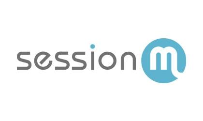 session-m