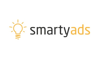 smarty-ads