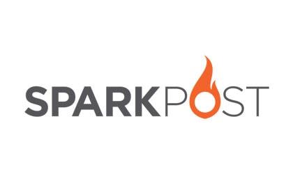spark-post