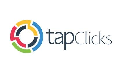 tap-clicks