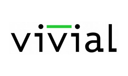 vivial